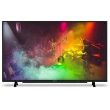 """GRUNDIG 32"""" Smart LED LCD TV - 32 VLE 6735 BP"""