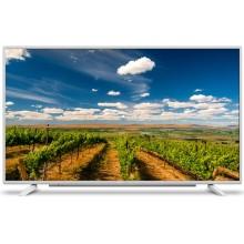 """GRUNDIG 32"""" Smart LED LCD TV - 32 VLE 6735 WP"""