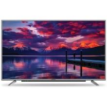 """GRUNDIG 40"""" Smart LED Full HD LCD TV - 40 GFS 6740"""
