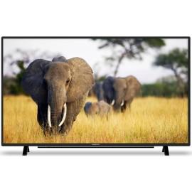 """GRUNDIG 43"""" Smart LED Full HD LCD TV - 43 VLE 6735 BP"""