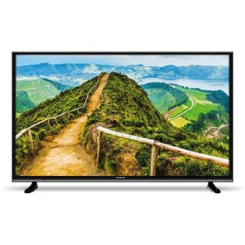 "GRUNDIG 65"" Smart LED 4K Ultra HD LCD TV - 65 VLX 7850 BP"