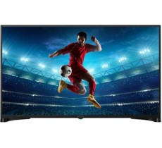 Vivax TV-40S60T2S2 1920x1080 (Full HD)