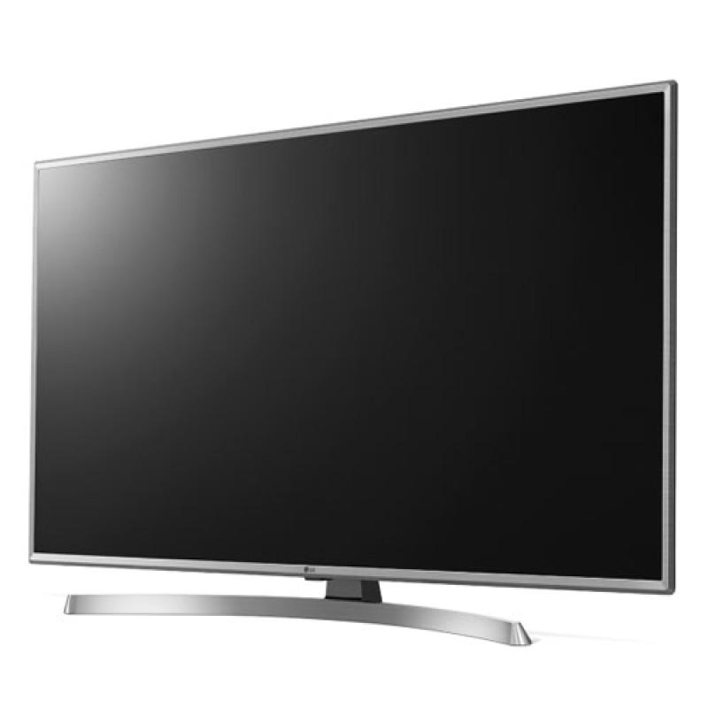 """LG SMART 50UK6950PLB LED 50"""" 4K Ultra"""