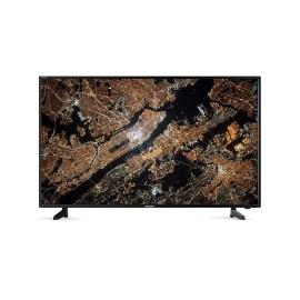 """SHARP 43"""" Smart Full HD digital LED TV - LC-43FG5242E"""