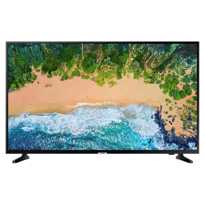 Samsung 43NU7092 UHD Smart televizor