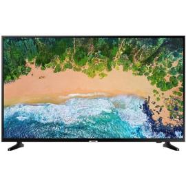 "Televizor TV 43"" Smart LED Samsung UE43NU7092UXXH"