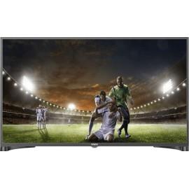 Televizor Vivax TV-49S60T2S2