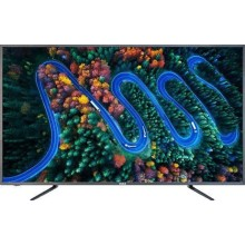 Televizor LED Vivax TV-65UHD121T2S2 Ultra HD