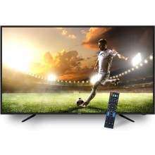 Televizor Smart Vivax TV-65UHD121T2S2SM 4K Ultra HD