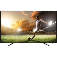 "Televizor TV 55"" LED Vivax TV-55UHD121T2S2"