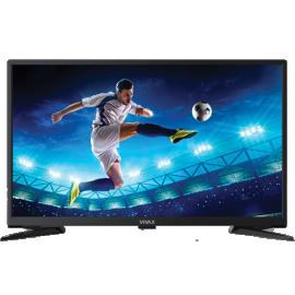 """VIVAX TV-32S60T2 12V LED, 32"""""""