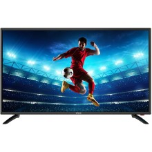 "Televizor TV 40"" LED Vivax TV-40LE112T2S2"