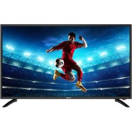 """Televizor TV 40"""" LED Vivax TV-40LE112T2S2"""