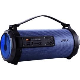VIVAX bluetooth zvučnik Vox BS-101