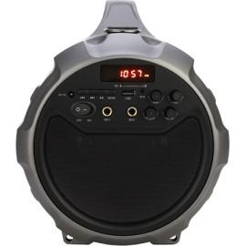 VIVAX bluetooth zvučnik Vox BS-201 Stereo