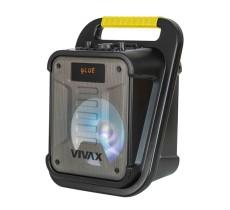 VIVAX bluetooth zvučnik BS-251