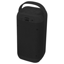 XWAVE Bluetooth zvučnik B Power Tull (Crni) - 023405