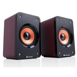 Zvučnici 2.0 Tracer Orlando-KTM 44199