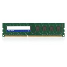 AData DDR3 4GB 1600MHz - AD3U1600W4G11-B