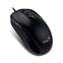 Genius DX-110 USB Optical miš