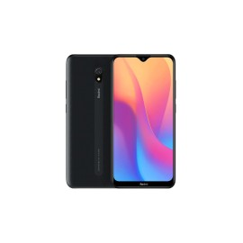 Xiaomi Redmi 8A 32GB Midnight Black