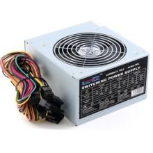 LC Power LC500H-12 V2.2 - 500W napajanje