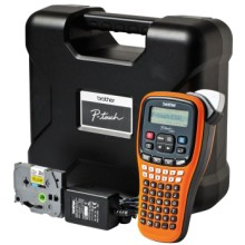 Brother P-TOUCH E100VPA