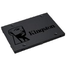 KINGSTON SSDNow 240GB A400 Serija - SA400S37/240G