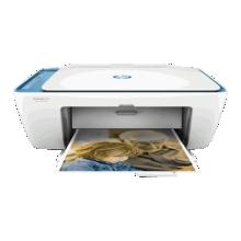 HP DeskJet 2630 All-in-One Printer V1N03B