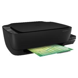 Multifunkcijski štampač HP Ink Tank Wireless 415 Inkjet Z4B53A