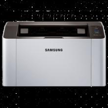 SAMSUNG štampač Xpress - SL-M2026 Mono, Laserski