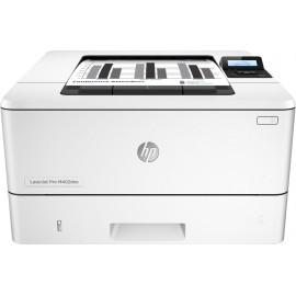 HP A4 Štampač LaserJet Pro - M402dne