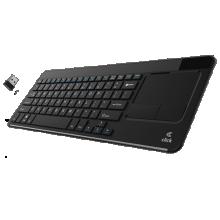 Click KL3TWB/US - Tastatura bežična