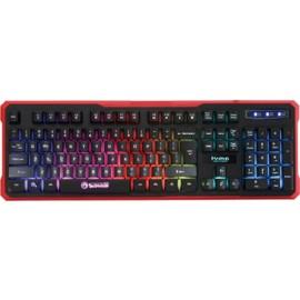 Tastatura USB Marvo KG629G Gaming