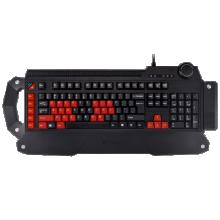 TRACER gejmerska tastatura COMMANDO USB - KTM45160
