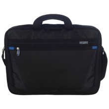 "TARGUS Torba za laptop Prospect do 17"" TBT258EU"