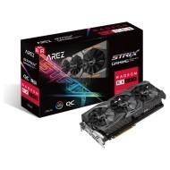 PCI Express AMD