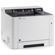 Laserski štampači (u boji)